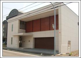 和歌山県S邸