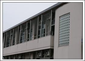 浜松市 K老人福祉施設